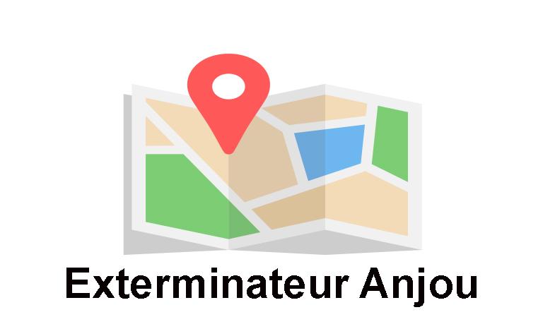 Ville d'Anjou