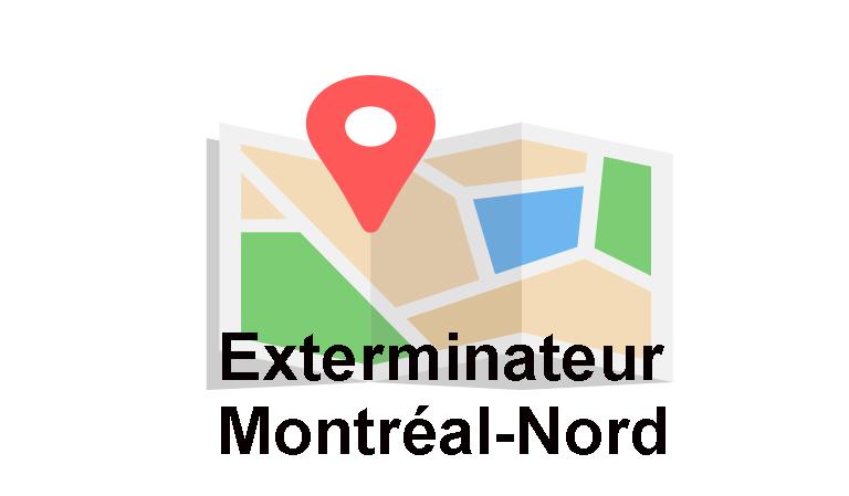 Ville Montréal-Nord