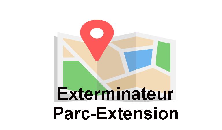Parc-Extension