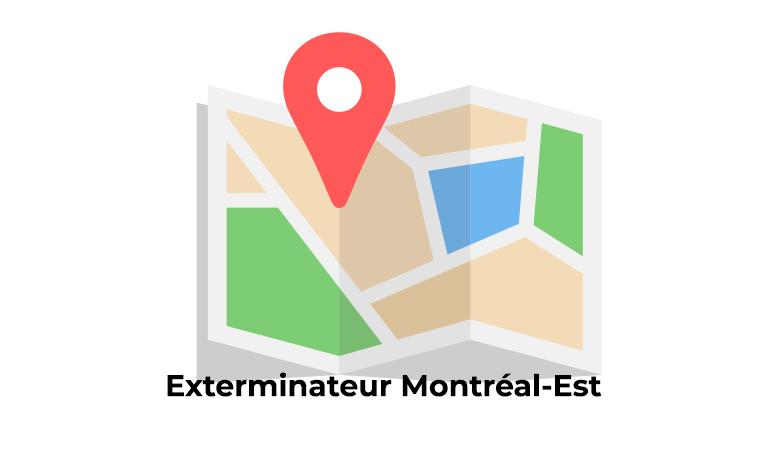 Ville Montréal-Est