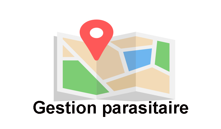 Gestion-parasitaire-montreal-par-qaurtier-photo-maps