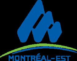Logo Montréal-Est